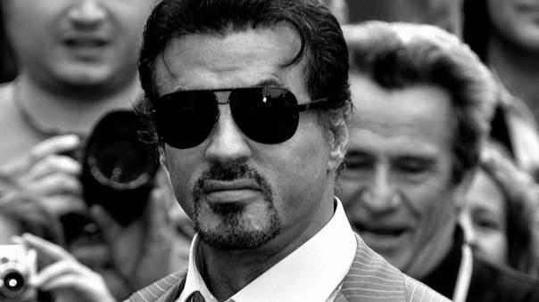 Сеть взбудоражила новость о смерти известного актера