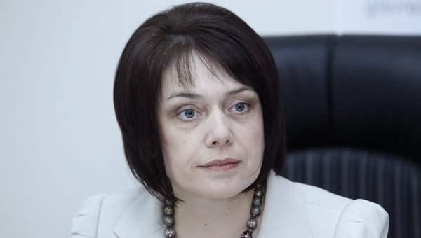 Венгерская позиция в отношении необходимости сохранения модели изучения всех предметов на венгерском языке для Украины неприемлема