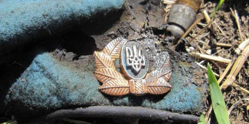Военные ВСУ снова понесли серьезные потери в зоне АТО