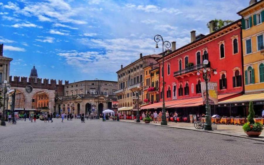 СМИ сообщают детали трагической смерти украинки в Италии