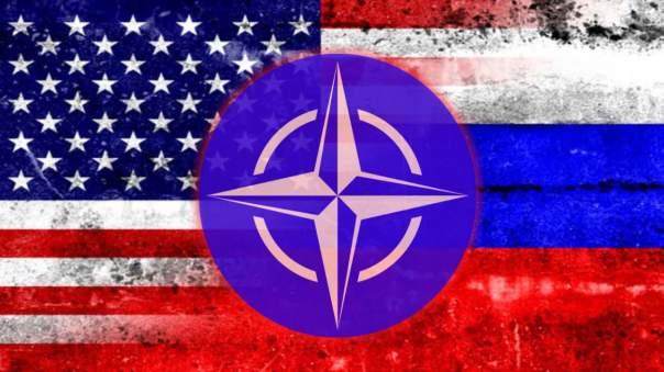 Генсек НАТО заявил, что Россия не угрожает альянсу