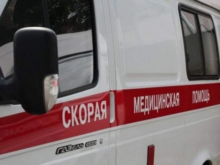 На Львовщине под колесами авто погиб пешеход