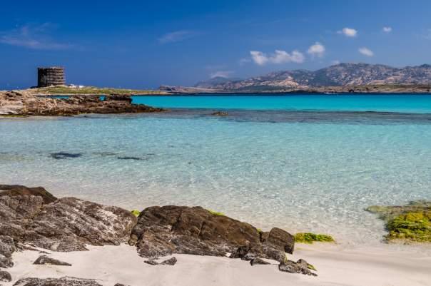 На Сардинии туристы возмутились новыми правилами поведения на пляже