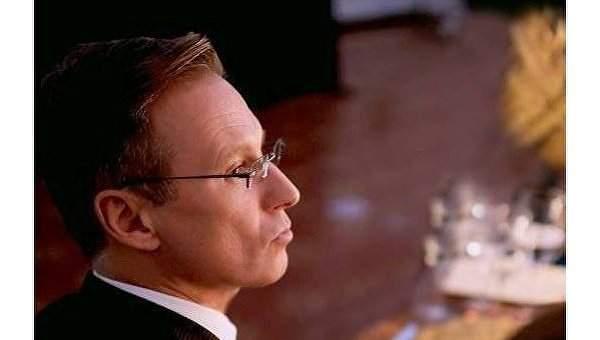 Чекалкин заявил, что Зеленский своим творчеством  подыгрывает россиянам