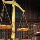 В Житомирской области сержант-артиллерист приговорен к 3 годам лишения свободы за