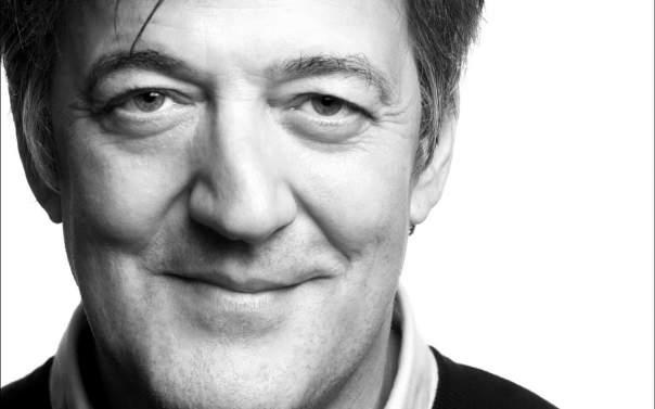 Известный британский актер случайно узнал о своей серьезной болезни
