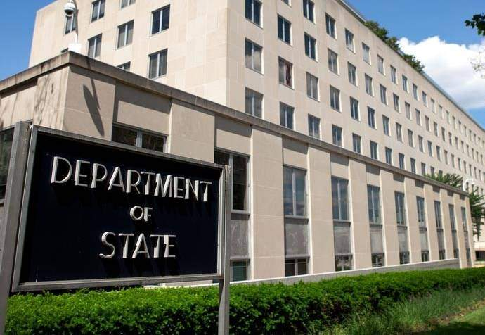 В Иерусалиме все же откроют американское посольство