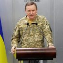В Генеральном штабе ВСУ заявили, что убитый атошником в Киеве повар сам виноват