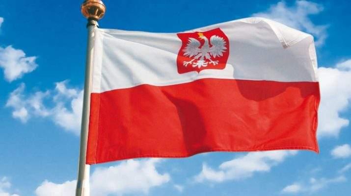 Польша опровергла слухи о заморозке закона об Институте национальной памяти