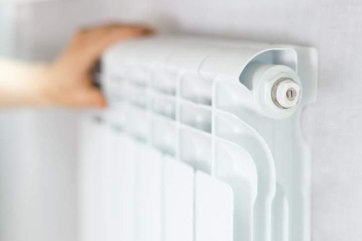 В Харькове не смогли восстановить отопление в объектах жилой и социально-бытовой сферы города