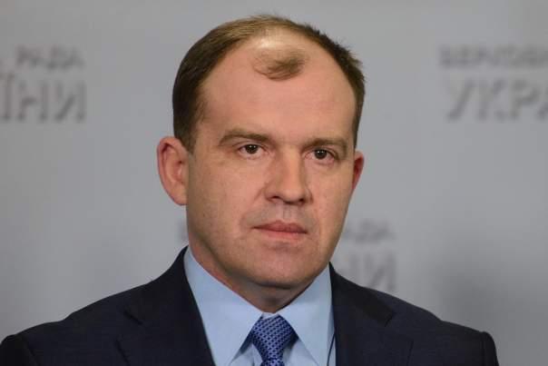 Колесников: Из-за реформы Супрун из Украины выехало более 66 тысяч медиков