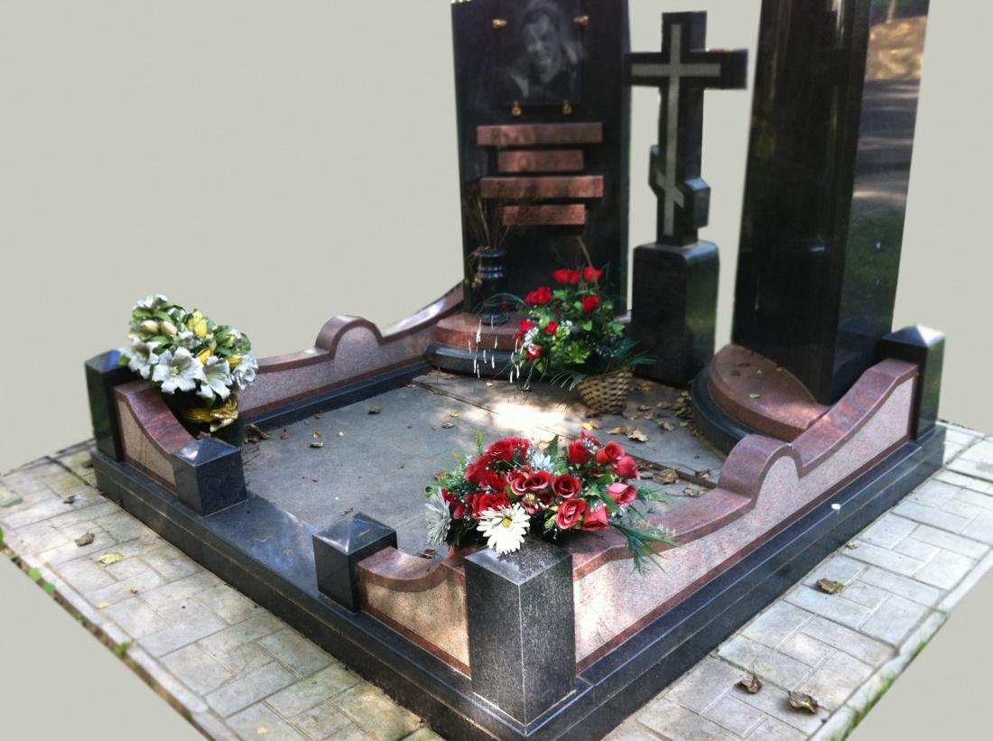 Изготовление памятников по лучшим ценам