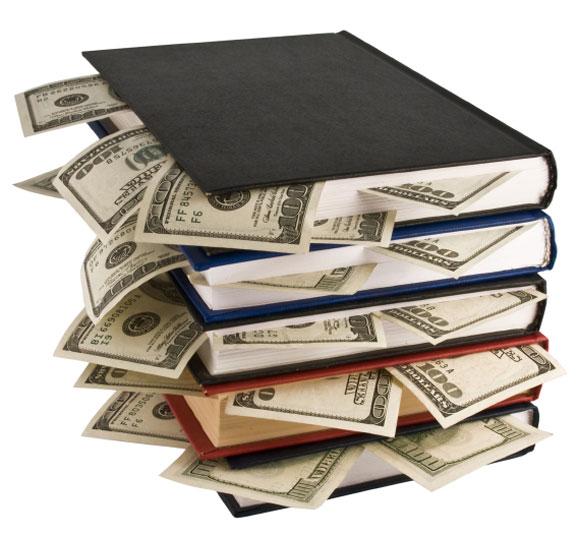 Покупка диплома техникума