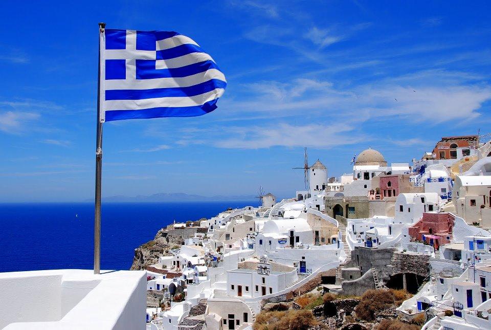 Отзывы об отдыхе в Греции