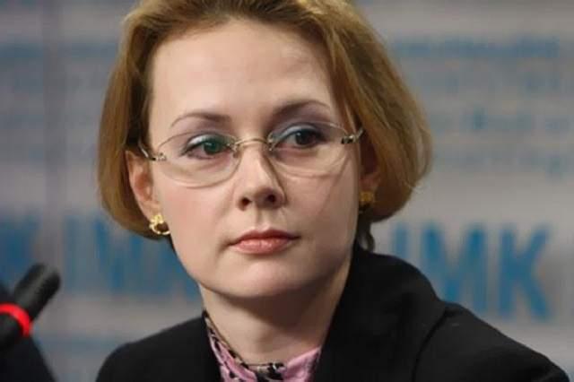 Украина предупредила ЕС о кризисной ситуации в энергетике