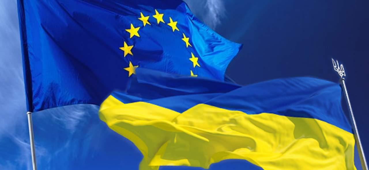 Украинские власти не способны освоить тот объем средств, который ЕС может выделить для страны