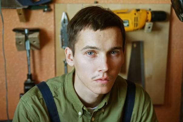 Российского музыканта не пустили выступать в Украину