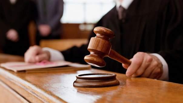 В Британии причастного к ИГ подростка приговорили к пожизненному заключению