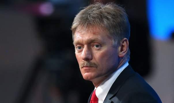 Продление антироссийских санкций: Кремль отреагировал на ограничения