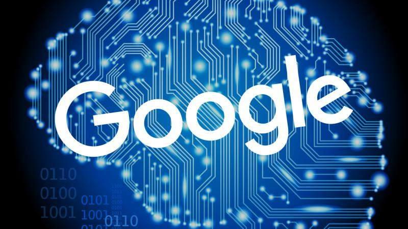 Google открыл доступ к сайту по изучению ИИ