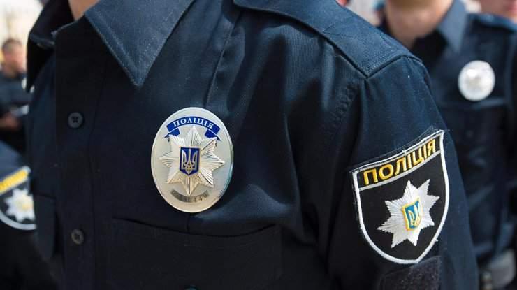 Нацполиция раскрыла оба нападения на Общество венгерской культуры в Закарпатье