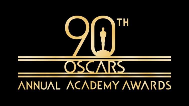 Названы все победители Оскар-2018
