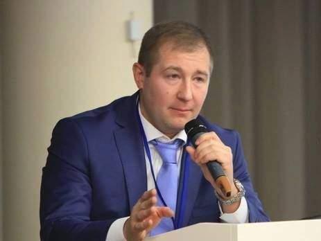 В отношении адвокатов Януковича было открыто уголовное производство