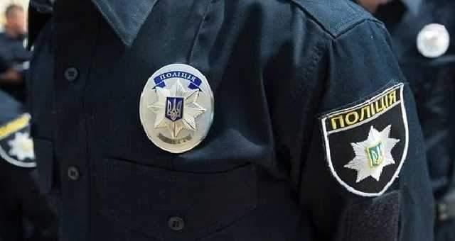 На Житомирщине в одном из домов обнаружили 8 трупов