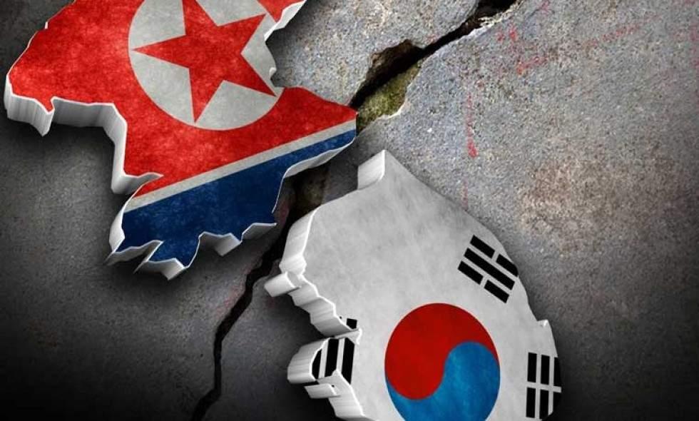 Лидер КНДР выразил желание начать