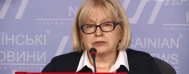 НМУ Богомольца вновь без ректора