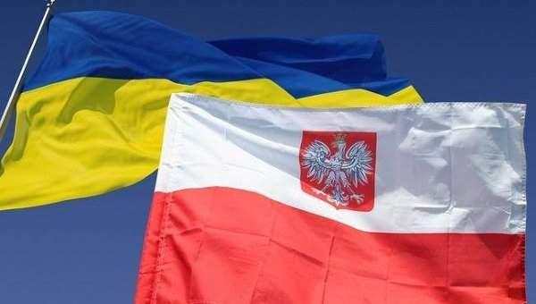 МИД Украины: Киев обеспокоен