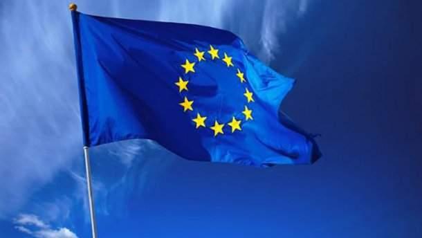 ЕС отказался вести мониторинг выборов в России и в Азербайджане
