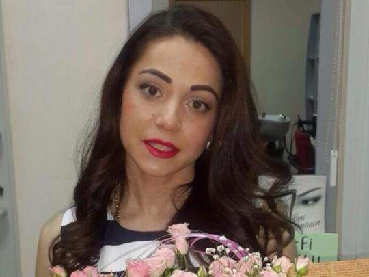 В пригороде Одессы обнаружили останки жестоко убитой девушки (фото)