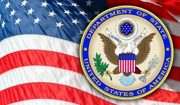 Трамп официально объявил о введении пошлин на импорт стали и алюминия