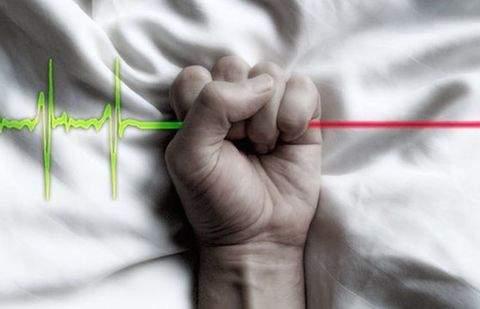 Верховный суд Индии разрешил практику прекращения жизни с помощью эвтаназии