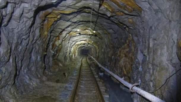 В Беларуси на шахте произошел выброс газа: несколько горняков остались под завалами