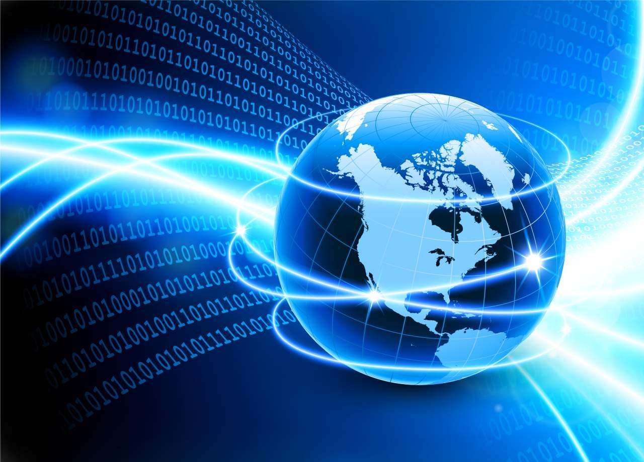 В Китае начали разрабатывать новый стандарт связи 6G