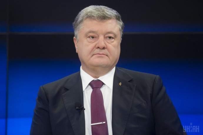 Блогер: Украинские власти планируют силовую