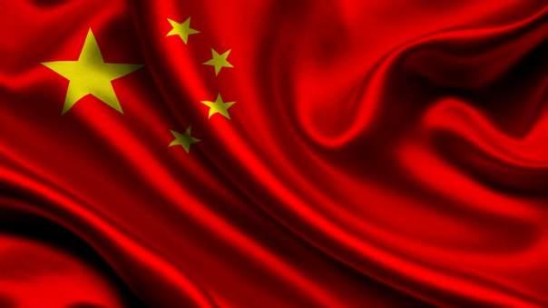 Депутаты КНР приняли поправку о бессрочном управлении президента