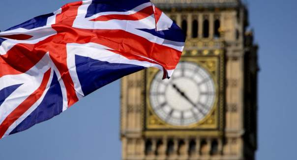 Британия готовит санкции против 49 россиян