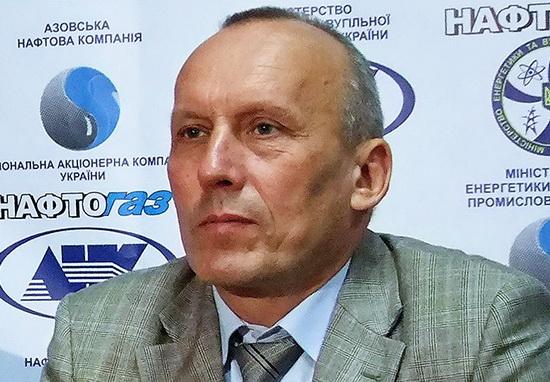Комитет Верховной Рады дал разрешение на арест нардепа от