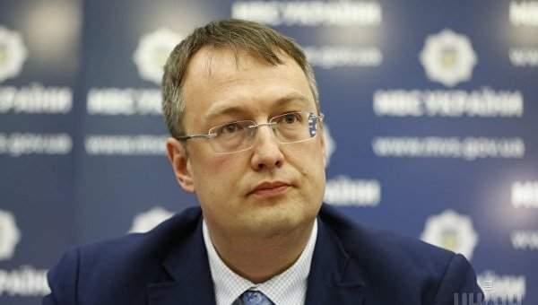 В МВД не исключают публикацию материалов с доказательством вины Савченко