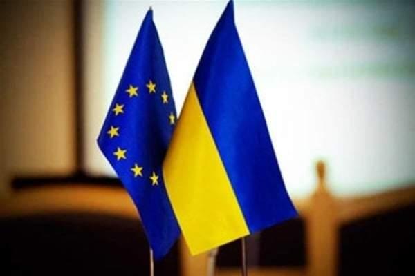 Журналист: Украина не в полной мере выполняет требования ЕС и МВФ