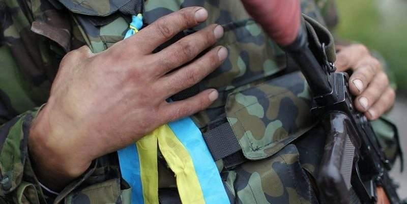 В Украине отмечается День добровольцев