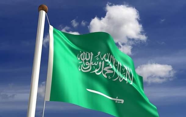 Саудовская Аравия планирует создать ядерную бомбу