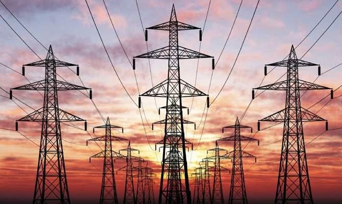 На Волыни из-за непогоды без электроэнергии осталось множество населенных пунктов