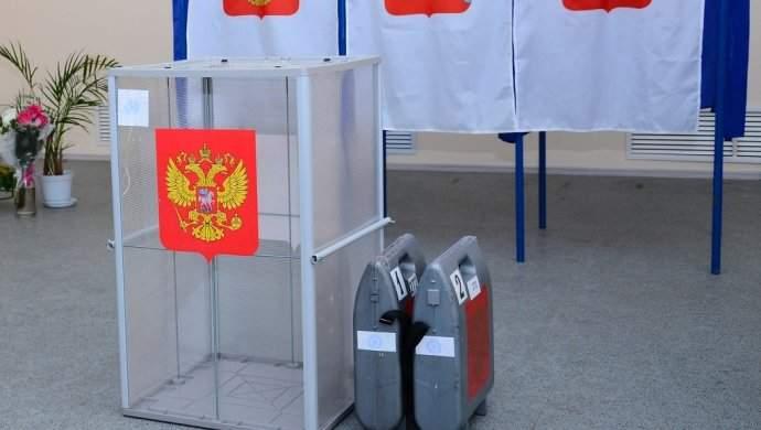 МИД РФ: Киев беззаконно воспрепятствовал участию россиян в выборах на территории Украины