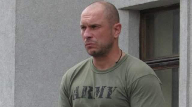 Кива призвал граждан РФ голосовать на выборах за Собчак