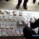В Одесской области больницы снабжали дешевым техническим кислородом (Фото)
