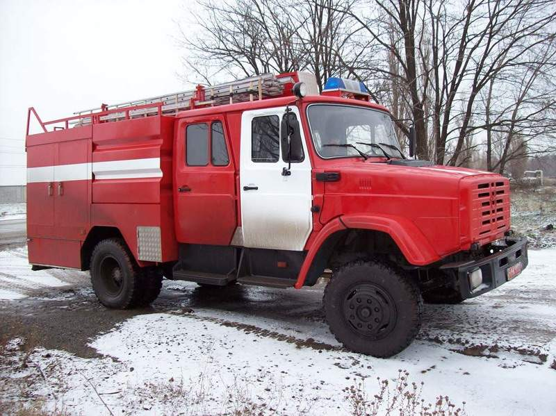 В одной из многоэтажек Киева прогремел взрыв